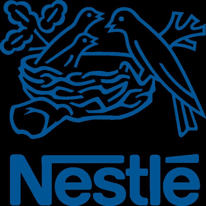 Nestle Ag